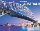 Hội thảo du học Úc tại Hải Phòng