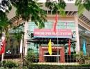 """Trường Xiếc Việt Nam xử lý nghiêm những trò """"xiếc"""" gây ảnh hưởng uy tín"""