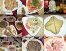 Những tai nạn hi hữu trong ăn uống ngày Tết