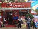 Agribank đồng hành cùng Lễ hội Cà phê Buôn Ma Thuột 2013