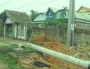 Tỉnh Quảng Ninh chỉ đạo làm rõ khuất tất trong bồi thường ở phường Đại Yên