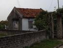 Công an huyện Nam Sách làm rõ vụ tố cáo tại xã Đồng Lạc