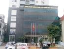 """Nạn nhân """"mắc kẹt"""" tại chung cư 28A Lê Trọng Tấn khởi kiện chủ đầu tư"""
