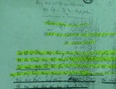 UBND phường Phương Liên đứng nhìn quyền lợi công dân bị xâm hại