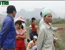 Chủ tịch tỉnh Hải Dương chỉ đạo xử lý nhà máy gây ô nhiễm ở thị trấn Phú Thứ