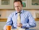 Viêm loét dạ dày: Nhiều biến chứng khó lường