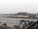 Huyện Phúc Thọ xác nhận việc chưa phá dỡ hết lò gạch thủ công