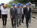 Thép Thành Long hợp tác đầu tư với tập đoàn Kawada
