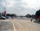 Công dân kiến nghị xem xét dự án đường 40m ở quận Long Biên
