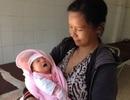 Vụ bắt cóc trẻ sơ sinh: Gia đình cháu bé sẽ viết đơn bãi nại