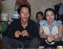 """Xôn xao vụ 2 vợ chồng mua ve chai """"trúng"""" hơn 5 triệu yên Nhật"""