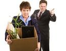 5 luật bất thành văn khiến bạn có thể bị sa thải