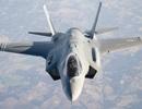 Mỹ sẽ đưa một loạt vũ khí tối tân sang châu Á