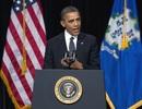 Obama ủng hộ cấm vũ khí tấn công sau vụ thảm sát trường học