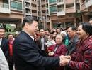 Trung Quốc cấm tướng lĩnh, quan chức tiệc tùng linh đình