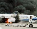 Điểm mặt 10 hãng hàng không nguy hiểm nhất thế giới