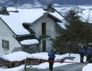 Xả súng tại Thụy Sỹ, 5 người thương vong