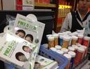 Trung Quốc: Kiếm bộn tiền nhờ ... ô nhiễm