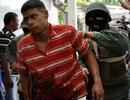Bạo động tại nhà tù Venezuela, ít nhất 61 người chết
