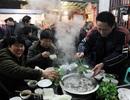 Trung Quốc: Tiết lộ động trời về lẩu dùng phụ gia là thuốc phiện