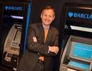 CEO ngân hàng Anh từ chối khoản thưởng hơn 90 tỷ đồng
