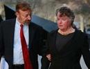 Cựu thị trưởng Mỹ nướng hơn 1 tỷ USD vào casino
