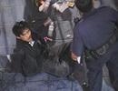 Tấn công bằng dao điên loạn, 13 du khách Nhật thương vong