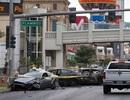 Mỹ: xả súng tại trung tâm Las Vegas, 3 người thiệt mạng