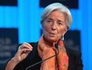 Giám đốc Quỹ tiền tệ quốc tế bị cảnh sát Pháp khám nhà