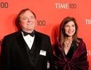 Tỷ phú dầu mỏ Mỹ đối mặt vụ ly hôn tốn kém kỷ lục
