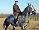 Ông Kim Jong-un có 4-5 tỷ USD ở ngân hàng nước ngoài?