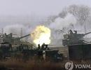 Mỹ - Hàn rầm rộ tập trận, Triều Tiên lập vùng cấm bay