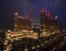 """Xâm nhập khu casino VIP có """"vé"""" vào cửa triệu đô tại Macao"""