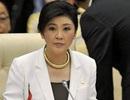 Thủ tướng Thái Lan kiêm chức bộ trưởng quốc phòng