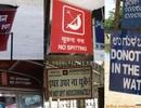 10 điều thú vị về Ấn Độ có thể bạn chưa biết
