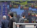 3 tỷ phú giàu nhất nước Nhật mất 4 tỷ USD vì chứng khoán