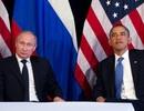 Obama có thể hủy kế hoạch gặp Putin vì vụ Snowden