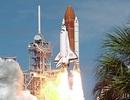 Những khoảnh khắc biểu tượng trong 55 năm lịch sử của NASA