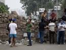 Ai Cập phát lệnh bắt thủ lĩnh phong trào Anh em Hồi giáo