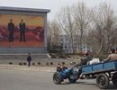Vốn đầu tư nước ngoài vào Triều Tiên tăng vọt
