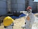 Nhật đóng cửa toàn bộ nhà máy điện hạt nhân Fukushima