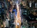 Châu Á sẽ dẫn đầu thế giới về số lượng triệu phú