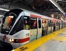 Choáng với dự án đường sắt cao tốc 50 tỷ USD của Malaysia