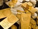 Kỳ vọng Fed tiếp tục bơm tiền, giá vàng có thể còn đi lên