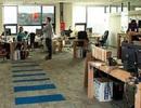 Bí mật xây dựng đế chế bán hàng trực tuyến Amazon (P2)