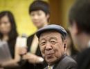 Tỷ phú giàu thứ 2 châu Á kiếm 1 tỷ USD/ngày nhờ casino