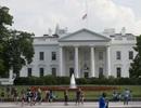 Chính phủ Mỹ đóng cửa, nền kinh tế thiệt hại 6300 tỷ đồng/ngày