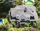 Ông chủ Facebook vung 30 triệu USD...bảo vệ sự riêng tư cho biệt thự