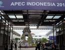 Phóng viên Hồng Kông bị đuổi khỏi APEC vì to tiếng với Tổng thống Philippines