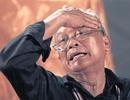 Tòa án Thái Lan phát lệnh bắt lãnh đạo biểu tình